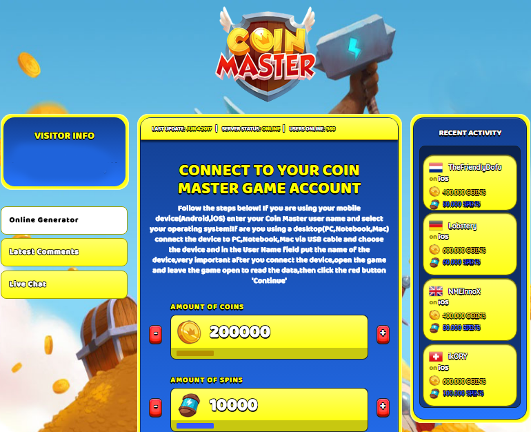 Coin Master Cheat, Coin Master Cheat online, Coin Master Cheat apk, Coin Master apk mod, Coin Master mod online, Coin Master generator, Coin Master cheats codes, Coin Master cheats, Coin Master unlimited Coins and Spins, Coin Master Cheat android, Coin Master cheat Coins and Spins, Coin Master tricks, Coin Master cheat unlimited Coins and Spins, Coin Master online generator, Coin Master free Coins and Spins, Coin Master tips, Coin Master apk mod, Coin Master hack, Coin Master hack online, Coin Master hack apk, Coin Master android hack, Coin Master apk cheats, mod Coin Master, Cheat Coin Master, cheats Coin Master, Coin Master generator online, Coin Master Hack iPhone, Coin Master cheats iOS, Coin Master Triche, Coin Master astuce, Coin Master Pirater, Coin Master jeu triche,Coin Master triche android, Coin Master tricher, Coin Master outil de triche,Coin Master gratuit Coins and Spins, Coin Master illimite Coins and Spins, Coin Master astuce android, Coin Master tricher jeu, Coin Master telecharger triche, Coin Master code de triche, Coin Master cheat online, Coin Master generator Coins and Spins, Coin Master cheat generator, Coin Master hacken, Coin Master beschummeln, Coin Master betrügen, Coin Master betrügen Coins and Spins, Coin Master unbegrenzt Coins and Spins, Coin Master Coins and Spins frei, Coin Master hacken Coins and Spins, Coin Master Coins and Spins gratuito, Coin Master mod Coins and Spins, Coin Master trucchi, Coin Master engañar