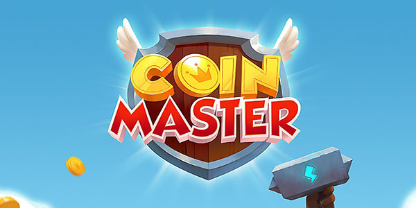 Coin Master Cheat Hack Online Generator Coins and Spins Unlimited