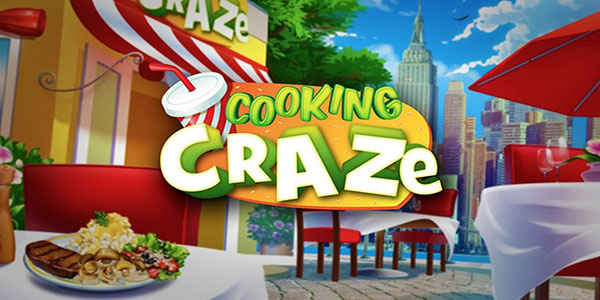 Cooking Craze Cheat Hack Online Generator Spoons and Coins Unlimited