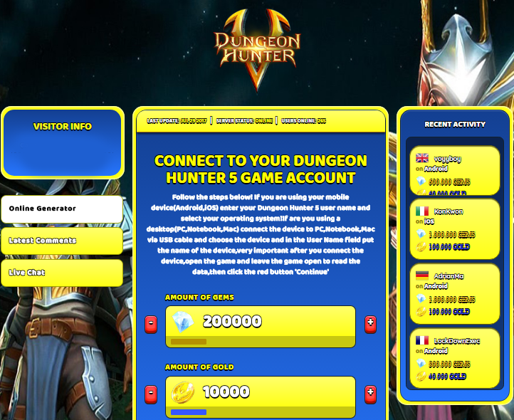 Dungeon Hunter 5 Cheat, Dungeon Hunter 5 Cheat online, Dungeon Hunter 5 Cheat apk, Dungeon Hunter 5 apk mod, Dungeon Hunter 5 mod online, Dungeon Hunter 5 generator, Dungeon Hunter 5 cheats codes, Dungeon Hunter 5 cheats, Dungeon Hunter 5 unlimited Gems and Gold, Dungeon Hunter 5 Cheat android, Dungeon Hunter 5 cheat Gems and Gold, Dungeon Hunter 5 tricks, Dungeon Hunter 5 cheat unlimited Gems and Gold, Dungeon Hunter 5 online generator, Dungeon Hunter 5 free Gems and Gold, Dungeon Hunter 5 tips, Dungeon Hunter 5 apk mod, Dungeon Hunter 5 hack, Dungeon Hunter 5 hack online, Dungeon Hunter 5 hack apk, Dungeon Hunter 5 android hack, Dungeon Hunter 5 apk cheats, mod Dungeon Hunter 5, Cheat Dungeon Hunter 5, cheats Dungeon Hunter 5, Dungeon Hunter 5 generator online, Dungeon Hunter 5 Hack iPhone, Dungeon Hunter 5 cheats iOS, Dungeon Hunter 5 Triche, Dungeon Hunter 5 astuce, Dungeon Hunter 5 Pirater, Dungeon Hunter 5 jeu triche,Dungeon Hunter 5 triche android, Dungeon Hunter 5 tricher, Dungeon Hunter 5 outil de triche,Dungeon Hunter 5 gratuit Gems and Gold, Dungeon Hunter 5 illimite Gems and Gold, Dungeon Hunter 5 astuce android, Dungeon Hunter 5 tricher jeu, Dungeon Hunter 5 telecharger triche, Dungeon Hunter 5 code de triche, Dungeon Hunter 5 cheat online, Dungeon Hunter 5 generator Gems and Gold, Dungeon Hunter 5 cheat generator, Dungeon Hunter 5 hacken, Dungeon Hunter 5 beschummeln, Dungeon Hunter 5 betrügen, Dungeon Hunter 5 betrügen Gems and Gold, Dungeon Hunter 5 unbegrenzt Gems and Gold, Dungeon Hunter 5 Gems and Gold frei, Dungeon Hunter 5 hacken Gems and Gold, Dungeon Hunter 5 Gems and Gold gratuito, Dungeon Hunter 5 mod Gems and Gold, Dungeon Hunter 5 trucchi, Dungeon Hunter 5 engañar