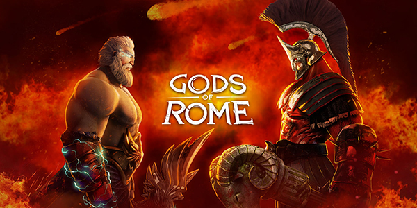 Gods of Rome Cheat Hack Online Generator Gems and Gold Unlimited
