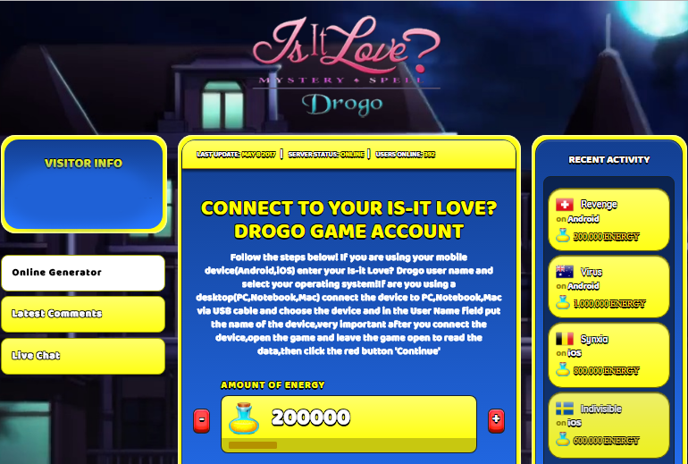 Is-it Love? Drogo Cheat, Is-it Love? Drogo Cheat online, Is-it Love? Drogo Cheat apk, Is-it Love? Drogo apk mod, Is-it Love? Drogo mod online, Is-it Love? Drogo generator, Is-it Love? Drogo cheats codes, Is-it Love? Drogo cheats, Is-it Love? Drogo unlimited Energy, Is-it Love? Drogo Cheat android, Is-it Love? Drogo cheat Energy, Is-it Love? Drogo tricks, Is-it Love? Drogo cheat unlimited Energy, Is-it Love? Drogo online generator, Is-it Love? Drogo free Energy, Is-it Love? Drogo tips, Is-it Love? Drogo apk mod, Is-it Love? Drogo hack, Is-it Love? Drogo hack online, Is-it Love? Drogo hack apk, Is-it Love? Drogo android hack, Is-it Love? Drogo apk cheats, mod Is-it Love? Drogo, Cheat Is-it Love? Drogo, cheats Is-it Love? Drogo, Is-it Love? Drogo generator online, Is-it Love? Drogo Hack iPhone, Is-it Love? Drogo cheats iOS, Is-it Love? Drogo Triche, Is-it Love? Drogo astuce, Is-it Love? Drogo Pirater, Is-it Love? Drogo jeu triche,Is-it Love? Drogo triche android, Is-it Love? Drogo tricher, Is-it Love? Drogo outil de triche,Is-it Love? Drogo gratuit Energy, Is-it Love? Drogo illimite Energy, Is-it Love? Drogo astuce android, Is-it Love? Drogo tricher jeu, Is-it Love? Drogo telecharger triche, Is-it Love? Drogo code de triche, Is-it Love? Drogo cheat online, Is-it Love? Drogo generator Energy, Is-it Love? Drogo cheat generator, Is-it Love? Drogo hacken, Is-it Love? Drogo beschummeln, Is-it Love? Drogo betr���gen, Is-it Love? Drogo betr���gen Energy, Is-it Love? Drogo unbegrenzt Energy, Is-it Love? Drogo Energy frei, Is-it Love? Drogo hacken Energy, Is-it Love? Drogo Energy gratuito, Is-it Love? Drogo mod Energy, Is-it Love? Drogo trucchi, Is-it Love? Drogo enga���ar
