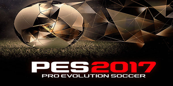 PES 2017 Cheat Hack Online Generator GP and Coins Unlimited
