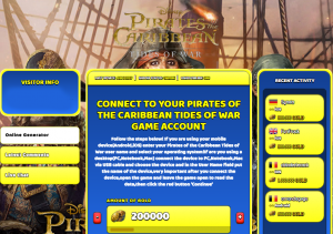 Pirates of the Caribbean Tides of War Cheat, Pirates of the Caribbean Tides of War Cheat online, Pirates of the Caribbean Tides of War Cheat apk, Pirates of the Caribbean Tides of War apk mod, Pirates of the Caribbean Tides of War mod online, Pirates of the Caribbean Tides of War generator, Pirates of the Caribbean Tides of War cheats codes, Pirates of the Caribbean Tides of War cheats, Pirates of the Caribbean Tides of War unlimited Gold, Pirates of the Caribbean Tides of War Cheat android, Pirates of the Caribbean Tides of War cheat Gold, Pirates of the Caribbean Tides of War tricks, Pirates of the Caribbean Tides of War cheat unlimited Gold, Pirates of the Caribbean Tides of War online generator, Pirates of the Caribbean Tides of War free Gold, Pirates of the Caribbean Tides of War tips, Pirates of the Caribbean Tides of War apk mod, Pirates of the Caribbean Tides of War hack, Pirates of the Caribbean Tides of War hack online, Pirates of the Caribbean Tides of War hack apk, Pirates of the Caribbean Tides of War android hack, Pirates of the Caribbean Tides of War apk cheats, mod Pirates of the Caribbean Tides of War, Cheat Pirates of the Caribbean Tides of War, cheats Pirates of the Caribbean Tides of War, Pirates of the Caribbean Tides of War generator online, Pirates of the Caribbean Tides of War Hack iPhone, Pirates of the Caribbean Tides of War cheats iOS, Pirates of the Caribbean Tides of War Triche, Pirates of the Caribbean Tides of War astuce, Pirates of the Caribbean Tides of War Pirater, Pirates of the Caribbean Tides of War jeu triche,Pirates of the Caribbean Tides of War triche android, Pirates of the Caribbean Tides of War tricher, Pirates of the Caribbean Tides of War outil de triche,Pirates of the Caribbean Tides of War gratuit Gold, Pirates of the Caribbean Tides of War illimite Gold, Pirates of the Caribbean Tides of War astuce android, Pirates of the Caribbean Tides of War tricher jeu, Pirates of the Caribbean Tides of War telecharger triche, Pira
