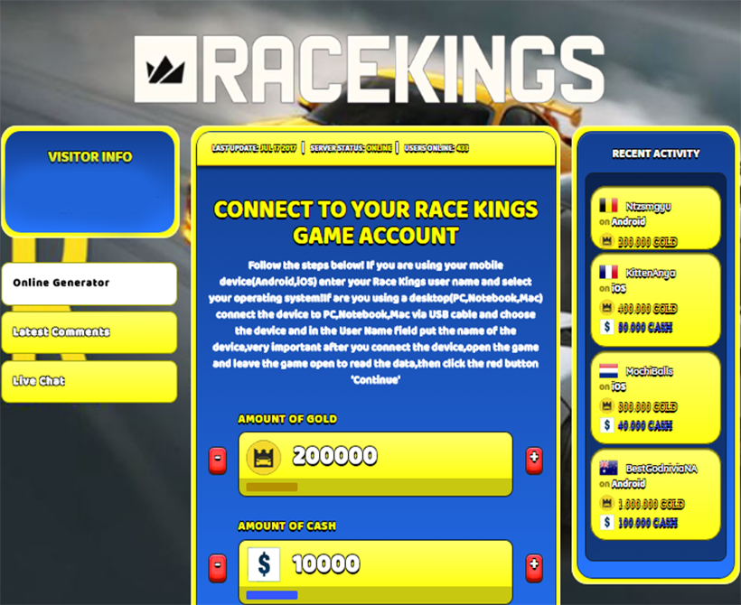 Race Kings Cheat, Race Kings Cheat online, Race Kings Cheat apk, Race Kings apk mod, Race Kings mod online, Race Kings generator, Race Kings cheats codes, Race Kings cheats, Race Kings unlimited Gold and Cash, Race Kings Cheat android, Race Kings cheat Gold and Cash, Race Kings tricks, Race Kings cheat unlimited Gold and Cash, Race Kings online generator, Race Kings free Gold and Cash, Race Kings tips, Race Kings apk mod, Race Kings hack, Race Kings hack online, Race Kings hack apk, Race Kings android hack, Race Kings apk cheats, mod Race Kings, Cheat Race Kings, cheats Race Kings, Race Kings generator online, Race Kings Hack iPhone, Race Kings cheats iOS, Race Kings Triche, Race Kings astuce, Race Kings Pirater, Race Kings jeu triche,Race Kings triche android, Race Kings tricher, Race Kings outil de triche,Race Kings gratuit Gold and Cash, Race Kings illimite Gold and Cash, Race Kings astuce android, Race Kings tricher jeu, Race Kings telecharger triche, Race Kings code de triche, Race Kings cheat online, Race Kings generator Gold and Cash, Race Kings cheat generator, Race Kings hacken, Race Kings beschummeln, Race Kings betr���gen, Race Kings betr���gen Gold and Cash, Race Kings unbegrenzt Gold and Cash, Race Kings Gold and Cash frei, Race Kings hacken Gold and Cash, Race Kings Gold and Cash gratuito, Race Kings mod Gold and Cash, Race Kings trucchi, Race Kings enga���ar