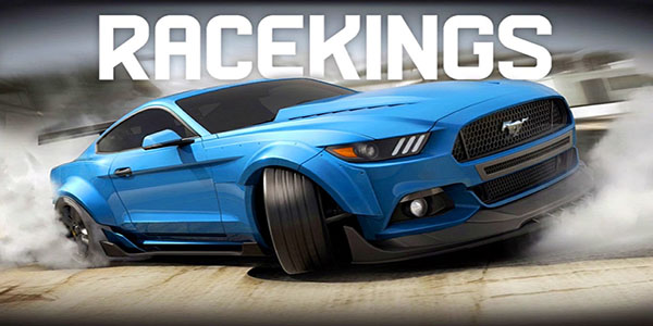 Race Kings Cheat Hack Online Generator Gold and Cash Unlimited