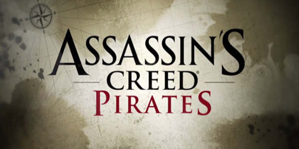 Assassin's Creed Pirates Cheat Hack Online Gold Android iOS