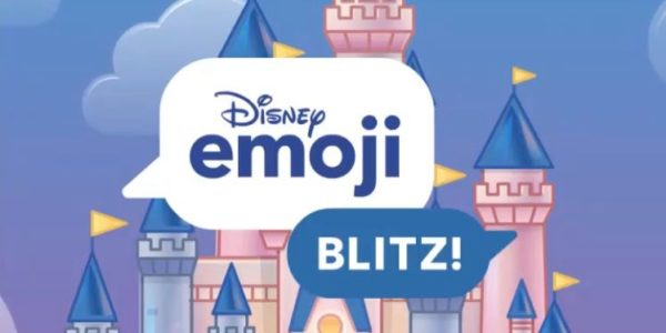 Disney Emoji Blitz Cheat Hack Online Gems and Coins Android iOS