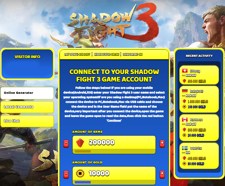 Shadow Fight 3 Cheat, Shadow Fight 3 Cheat online, Shadow Fight 3 Cheat apk, Shadow Fight 3 apk mod, Shadow Fight 3 mod online, Shadow Fight 3 generator, Shadow Fight 3 cheats codes, Shadow Fight 3 cheats, Shadow Fight 3 unlimited Gems and Gold, Shadow Fight 3 Cheat android, Shadow Fight 3 cheat Gems and Gold, Shadow Fight 3 tricks, Shadow Fight 3 cheat unlimited Gems and Gold, Shadow Fight 3 online generator, Shadow Fight 3 free Gems and Gold, Shadow Fight 3 tips, Shadow Fight 3 apk mod, Shadow Fight 3 hack, Shadow Fight 3 hack online, Shadow Fight 3 hack apk, Shadow Fight 3 android hack, Shadow Fight 3 apk cheats, mod Shadow Fight 3, Cheat Shadow Fight 3, cheats Shadow Fight 3, Shadow Fight 3 generator online, Shadow Fight 3 Hack iPhone, Shadow Fight 3 cheats iOS, Shadow Fight 3 Triche, Shadow Fight 3 astuce, Shadow Fight 3 Pirater, Shadow Fight 3 jeu triche,Shadow Fight 3 triche android, Shadow Fight 3 tricher, Shadow Fight 3 outil de triche,Shadow Fight 3 gratuit Gems and Gold, Shadow Fight 3 illimite Gems and Gold, Shadow Fight 3 astuce android, Shadow Fight 3 tricher jeu, Shadow Fight 3 telecharger triche, Shadow Fight 3 code de triche, Shadow Fight 3 cheat online, Shadow Fight 3 generator Gems and Gold, Shadow Fight 3 cheat generator, Shadow Fight 3 hacken, Shadow Fight 3 beschummeln, Shadow Fight 3 betrügen, Shadow Fight 3 betrügen Gems and Gold, Shadow Fight 3 unbegrenzt Gems and Gold, Shadow Fight 3 Gems and Gold frei, Shadow Fight 3 hacken Gems and Gold, Shadow Fight 3 Gems and Gold gratuito, Shadow Fight 3 mod Gems and Gold, Shadow Fight 3 trucchi, Shadow Fight 3 engañar