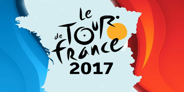Tour de France 2017 Cheat Hack Online Coins and Cash Android iOS