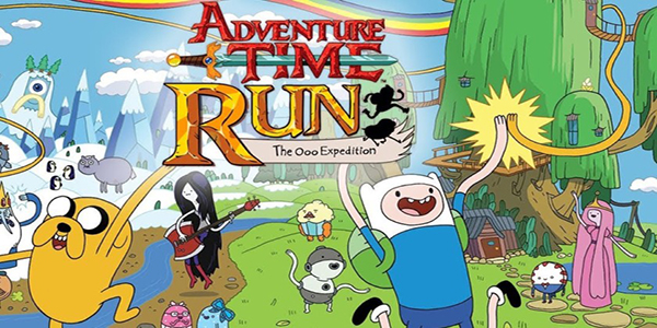 Adventure Time Run Cheat Hack Online Generator Diamonds and Coins Unlimited