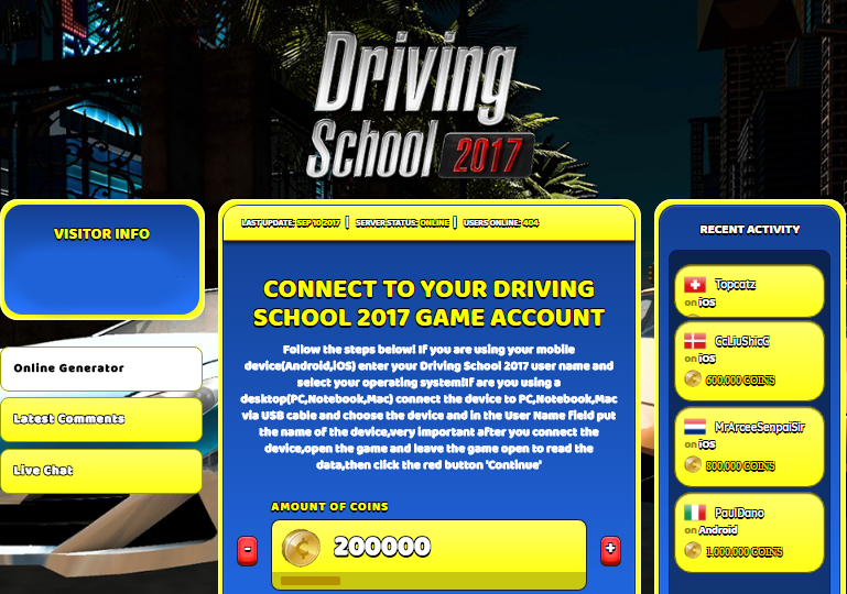 Driving School 2017 Cheat, Driving School 2017 Cheat online, Driving School 2017 Cheat apk, Driving School 2017 apk mod, Driving School 2017 mod online, Driving School 2017 generator, Driving School 2017 cheats codes, Driving School 2017 cheats, Driving School 2017 unlimited Coins, Driving School 2017 Cheat android, Driving School 2017 cheat Coins, Driving School 2017 tricks, Driving School 2017 cheat unlimited Coins, Driving School 2017 online generator, Driving School 2017 free Coins, Driving School 2017 tips, Driving School 2017 apk mod, Driving School 2017 hack, Driving School 2017 hack online, Driving School 2017 hack apk, Driving School 2017 android hack, Driving School 2017 apk cheats, mod Driving School 2017, Cheat Driving School 2017, cheats Driving School 2017, Driving School 2017 generator online, Driving School 2017 Hack iPhone, Driving School 2017 cheats iOS, Driving School 2017 Triche, Driving School 2017 astuce, Driving School 2017 Pirater, Driving School 2017 jeu triche,Driving School 2017 triche android, Driving School 2017 tricher, Driving School 2017 outil de triche,Driving School 2017 gratuit Coins, Driving School 2017 illimite Coins, Driving School 2017 astuce android, Driving School 2017 tricher jeu, Driving School 2017 telecharger triche, Driving School 2017 code de triche, Driving School 2017 cheat online, Driving School 2017 generator Coins, Driving School 2017 cheat generator, Driving School 2017 hacken, Driving School 2017 beschummeln, Driving School 2017 betrügen, Driving School 2017 betrügen Coins, Driving School 2017 unbegrenzt Coins, Driving School 2017 Coins frei, Driving School 2017 hacken Coins, Driving School 2017 Coins gratuito, Driving School 2017 mod Coins, Driving School 2017 trucchi, Driving School 2017 engañar