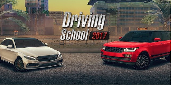 Driving School 2017 Cheat Hack Online Generator Coins Unlimited