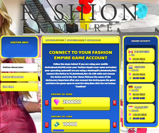Fashion Empire Cheat, Fashion Empire Cheat online, Fashion Empire Cheat apk, Fashion Empire apk mod, Fashion Empire mod online, Fashion Empire generator, Fashion Empire cheats codes, Fashion Empire cheats, Fashion Empire unlimited Gems and Cash, Fashion Empire Cheat android, Fashion Empire cheat Gems and Cash, Fashion Empire tricks, Fashion Empire cheat unlimited Gems and Cash, Fashion Empire online generator, Fashion Empire free Gems and Cash, Fashion Empire tips, Fashion Empire apk mod, Fashion Empire hack, Fashion Empire hack online, Fashion Empire hack apk, Fashion Empire android hack, Fashion Empire apk cheats, mod Fashion Empire, Cheat Fashion Empire, cheats Fashion Empire, Fashion Empire generator online, Fashion Empire Hack iPhone, Fashion Empire cheats iOS, Fashion Empire Triche, Fashion Empire astuce, Fashion Empire Pirater, Fashion Empire jeu triche,Fashion Empire triche android, Fashion Empire tricher, Fashion Empire outil de triche,Fashion Empire gratuit Gems and Cash, Fashion Empire illimite Gems and Cash, Fashion Empire astuce android, Fashion Empire tricher jeu, Fashion Empire telecharger triche, Fashion Empire code de triche, Fashion Empire cheat online, Fashion Empire generator Gems and Cash, Fashion Empire cheat generator, Fashion Empire hacken, Fashion Empire beschummeln, Fashion Empire betrügen, Fashion Empire betrügen Gems and Cash, Fashion Empire unbegrenzt Gems and Cash, Fashion Empire Gems and Cash frei, Fashion Empire hacken Gems and Cash, Fashion Empire Gems and Cash gratuito, Fashion Empire mod Gems and Cash, Fashion Empire trucchi, Fashion Empire engañar