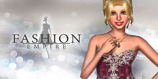 Fashion Empire Cheat Hack Online Generator Gems and Cash