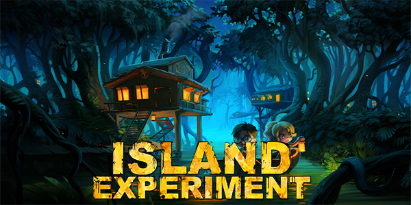 Island Experiment Cheat Hack Online Generator Gems and Coins