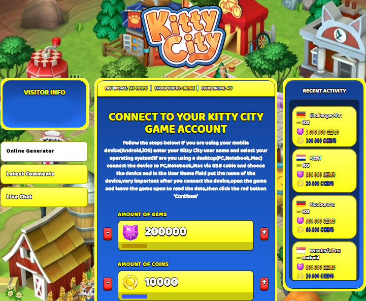 Kitty City Cheat, Kitty City Cheat online, Kitty City Cheat apk, Kitty City apk mod, Kitty City mod online, Kitty City generator, Kitty City cheats codes, Kitty City cheats, Kitty City unlimited Gems and Coins, Kitty City Cheat android, Kitty City cheat Gems and Coins, Kitty City tricks, Kitty City cheat unlimited Gems and Coins, Kitty City online generator, Kitty City free Gems and Coins, Kitty City tips, Kitty City apk mod, Kitty City hack, Kitty City hack online, Kitty City hack apk, Kitty City android hack, Kitty City apk cheats, mod Kitty City, Cheat Kitty City, cheats Kitty City, Kitty City generator online, Kitty City Hack iPhone, Kitty City cheats iOS, Kitty City Triche, Kitty City astuce, Kitty City Pirater, Kitty City jeu triche,Kitty City triche android, Kitty City tricher, Kitty City outil de triche,Kitty City gratuit Gems and Coins, Kitty City illimite Gems and Coins, Kitty City astuce android, Kitty City tricher jeu, Kitty City telecharger triche, Kitty City code de triche, Kitty City cheat online, Kitty City generator Gems and Coins, Kitty City cheat generator, Kitty City hacken, Kitty City beschummeln, Kitty City betrügen, Kitty City betrügen Gems and Coins, Kitty City unbegrenzt Gems and Coins, Kitty City Gems and Coins frei, Kitty City hacken Gems and Coins, Kitty City Gems and Coins gratuito, Kitty City mod Gems and Coins, Kitty City trucchi, Kitty City engañar