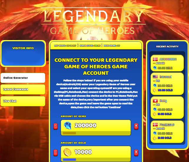 Legendary Game of Heroes Cheat, Legendary Game of Heroes Cheat online, Legendary Game of Heroes Cheat apk, Legendary Game of Heroes apk mod, Legendary Game of Heroes mod online, Legendary Game of Heroes generator, Legendary Game of Heroes cheats codes, Legendary Game of Heroes cheats, Legendary Game of Heroes unlimited Gems and Gold, Legendary Game of Heroes Cheat android, Legendary Game of Heroes cheat Gems and Gold, Legendary Game of Heroes tricks, Legendary Game of Heroes cheat unlimited Gems and Gold, Legendary Game of Heroes online generator, Legendary Game of Heroes free Gems and Gold, Legendary Game of Heroes tips, Legendary Game of Heroes apk mod, Legendary Game of Heroes hack, Legendary Game of Heroes hack online, Legendary Game of Heroes hack apk, Legendary Game of Heroes android hack, Legendary Game of Heroes apk cheats, mod Legendary Game of Heroes, Cheat Legendary Game of Heroes, cheats Legendary Game of Heroes, Legendary Game of Heroes generator online, Legendary Game of Heroes Hack iPhone, Legendary Game of Heroes cheats iOS, Legendary Game of Heroes Triche, Legendary Game of Heroes astuce, Legendary Game of Heroes Pirater, Legendary Game of Heroes jeu triche,Legendary Game of Heroes triche android, Legendary Game of Heroes tricher, Legendary Game of Heroes outil de triche,Legendary Game of Heroes gratuit Gems and Gold, Legendary Game of Heroes illimite Gems and Gold, Legendary Game of Heroes astuce android, Legendary Game of Heroes tricher jeu, Legendary Game of Heroes telecharger triche, Legendary Game of Heroes code de triche, Legendary Game of Heroes cheat online, Legendary Game of Heroes generator Gems and Gold, Legendary Game of Heroes cheat generator, Legendary Game of Heroes hacken, Legendary Game of Heroes beschummeln, Legendary Game of Heroes betrügen, Legendary Game of Heroes betrügen Gems and Gold, Legendary Game of Heroes unbegrenzt Gems and Gold, Legendary Game of Heroes Gems and Gold frei, Legendary Game of Heroes hacken Gems and Gold, 