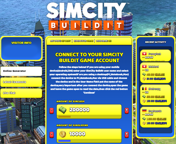 SimCity BuildIt Cheat, SimCity BuildIt Cheat online, SimCity BuildIt Cheat apk, SimCity BuildIt apk mod, SimCity BuildIt mod online, SimCity BuildIt generator, SimCity BuildIt cheats codes, SimCity BuildIt cheats, SimCity BuildIt unlimited SimCash and Simoleons, SimCity BuildIt Cheat android, SimCity BuildIt cheat SimCash and Simoleons, SimCity BuildIt tricks, SimCity BuildIt cheat unlimited SimCash and Simoleons, SimCity BuildIt online generator, SimCity BuildIt free SimCash and Simoleons, SimCity BuildIt tips, SimCity BuildIt apk mod, SimCity BuildIt hack, SimCity BuildIt hack online, SimCity BuildIt hack apk, SimCity BuildIt android hack, SimCity BuildIt apk cheats, mod SimCity BuildIt, Cheat SimCity BuildIt, cheats SimCity BuildIt, SimCity BuildIt generator online, SimCity BuildIt Hack iPhone, SimCity BuildIt cheats iOS, SimCity BuildIt Triche, SimCity BuildIt astuce, SimCity BuildIt Pirater, SimCity BuildIt jeu triche,SimCity BuildIt triche android, SimCity BuildIt tricher, SimCity BuildIt outil de triche,SimCity BuildIt gratuit SimCash and Simoleons, SimCity BuildIt illimite SimCash and Simoleons, SimCity BuildIt astuce android, SimCity BuildIt tricher jeu, SimCity BuildIt telecharger triche, SimCity BuildIt code de triche, SimCity BuildIt cheat online, SimCity BuildIt generator SimCash and Simoleons, SimCity BuildIt cheat generator, SimCity BuildIt hacken, SimCity BuildIt beschummeln, SimCity BuildIt betrügen, SimCity BuildIt betrügen SimCash and Simoleons, SimCity BuildIt unbegrenzt SimCash and Simoleons, SimCity BuildIt SimCash and Simoleons frei, SimCity BuildIt hacken SimCash and Simoleons, SimCity BuildIt SimCash and Simoleons gratuito, SimCity BuildIt mod SimCash and Simoleons, SimCity BuildIt trucchi, SimCity BuildIt engañar