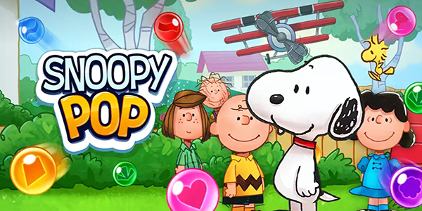 Snoopy Pop Cheat Hack Online Generator Coins Unlimited