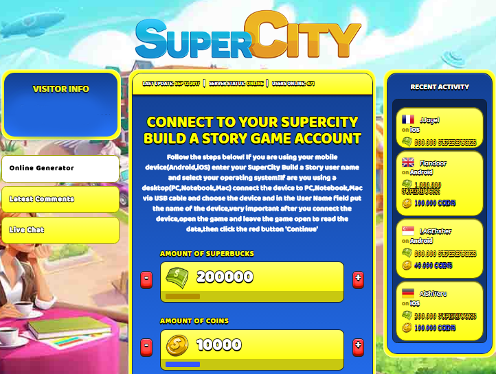 SuperCity Build a Story Cheat, SuperCity Build a Story Cheat online, SuperCity Build a Story Cheat apk, SuperCity Build a Story apk mod, SuperCity Build a Story mod online, SuperCity Build a Story generator, SuperCity Build a Story cheats codes, SuperCity Build a Story cheats, SuperCity Build a Story unlimited Superbucks and Coins, SuperCity Build a Story Cheat android, SuperCity Build a Story cheat Superbucks and Coins, SuperCity Build a Story tricks, SuperCity Build a Story cheat unlimited Superbucks and Coins, SuperCity Build a Story online generator, SuperCity Build a Story free Superbucks and Coins, SuperCity Build a Story tips, SuperCity Build a Story apk mod, SuperCity Build a Story hack, SuperCity Build a Story hack online, SuperCity Build a Story hack apk, SuperCity Build a Story android hack, SuperCity Build a Story apk cheats, mod SuperCity Build a Story, Cheat SuperCity Build a Story, cheats SuperCity Build a Story, SuperCity Build a Story generator online, SuperCity Build a Story Hack iPhone, SuperCity Build a Story cheats iOS, SuperCity Build a Story Triche, SuperCity Build a Story astuce, SuperCity Build a Story Pirater, SuperCity Build a Story jeu triche,SuperCity Build a Story triche android, SuperCity Build a Story tricher, SuperCity Build a Story outil de triche,SuperCity Build a Story gratuit Superbucks and Coins, SuperCity Build a Story illimite Superbucks and Coins, SuperCity Build a Story astuce android, SuperCity Build a Story tricher jeu, SuperCity Build a Story telecharger triche, SuperCity Build a Story code de triche, SuperCity Build a Story cheat online, SuperCity Build a Story generator Superbucks and Coins, SuperCity Build a Story cheat generator, SuperCity Build a Story hacken, SuperCity Build a Story beschummeln, SuperCity Build a Story betrügen, SuperCity Build a Story betrügen Superbucks and Coins, SuperCity Build a Story unbegrenzt Superbucks and Coins, SuperCity Build a Story Superbucks and Coins frei, SuperCity Build a Story hacken Superbucks and Coins, SuperCity Build a Story Superbucks and Coins gratuito, SuperCity Build a Story mod Superbucks and Coins, SuperCity Build a Story trucchi, SuperCity Build a Story engañar