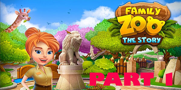 Family Zoo The Story Cheat Hack Online Generator Coins Unlimited
