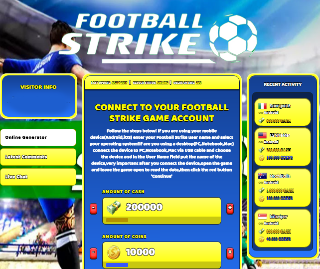 Football Strike Cheat, Football Strike Cheat online, Football Strike Cheat apk, Football Strike apk mod, Football Strike mod online, Football Strike generator, Football Strike cheats codes, Football Strike cheats, Football Strike unlimited Cash and Coins, Football Strike Cheat android, Football Strike cheat Cash and Coins, Football Strike tricks, Football Strike cheat unlimited Cash and Coins, Football Strike online generator, Football Strike free Cash and Coins, Football Strike tips, Football Strike apk mod, Football Strike hack, Football Strike hack online, Football Strike hack apk, Football Strike android hack, Football Strike apk cheats, mod Football Strike, Cheat Football Strike, cheats Football Strike, Football Strike generator online, Football Strike Hack iPhone, Football Strike cheats iOS, Football Strike Triche, Football Strike astuce, Football Strike Pirater, Football Strike jeu triche,Football Strike triche android, Football Strike tricher, Football Strike outil de triche,Football Strike gratuit Cash and Coins, Football Strike illimite Cash and Coins, Football Strike astuce android, Football Strike tricher jeu, Football Strike telecharger triche, Football Strike code de triche, Football Strike cheat online, Football Strike generator Cash and Coins, Football Strike cheat generator, Football Strike hacken, Football Strike beschummeln, Football Strike betrügen, Football Strike betrügen Cash and Coins, Football Strike unbegrenzt Cash and Coins, Football Strike Cash and Coins frei, Football Strike hacken Cash and Coins, Football Strike Cash and Coins gratuito, Football Strike mod Cash and Coins, Football Strike trucchi, Football Strike engañar