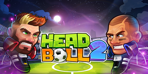 Head Ball 2 Cheat Hack Online Generator Diamonds and Gold Unlimited