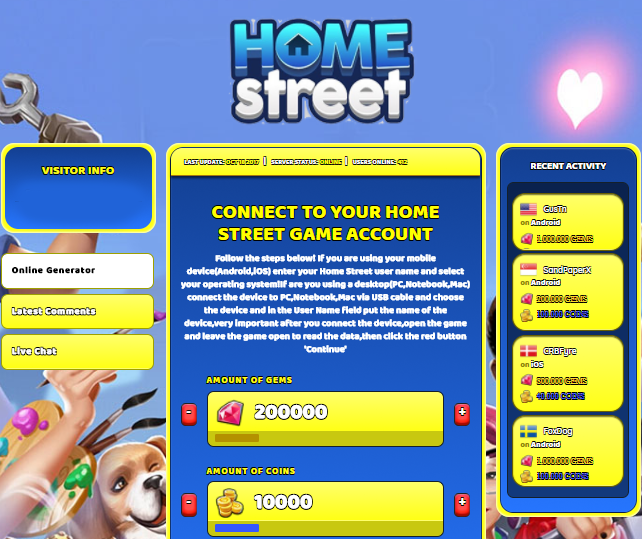 Home Street Cheat, Home Street Cheat online, Home Street Cheat apk, Home Street apk mod, Home Street mod online, Home Street generator, Home Street cheats codes, Home Street cheats, Home Street unlimited Gems and Coins, Home Street Cheat android, Home Street cheat Gems and Coins, Home Street tricks, Home Street cheat unlimited Gems and Coins, Home Street online generator, Home Street free Gems and Coins, Home Street tips, Home Street apk mod, Home Street hack, Home Street hack online, Home Street hack apk, Home Street android hack, Home Street apk cheats, mod Home Street, Cheat Home Street, cheats Home Street, Home Street generator online, Home Street Hack iPhone, Home Street cheats iOS, Home Street Triche, Home Street astuce, Home Street Pirater, Home Street jeu triche,Home Street triche android, Home Street tricher, Home Street outil de triche,Home Street gratuit Gems and Coins, Home Street illimite Gems and Coins, Home Street astuce android, Home Street tricher jeu, Home Street telecharger triche, Home Street code de triche, Home Street cheat online, Home Street generator Gems and Coins, Home Street cheat generator, Home Street hacken, Home Street beschummeln, Home Street betrügen, Home Street betrügen Gems and Coins, Home Street unbegrenzt Gems and Coins, Home Street Gems and Coins frei, Home Street hacken Gems and Coins, Home Street Gems and Coins gratuito, Home Street mod Gems and Coins, Home Street trucchi, Home Street engañar