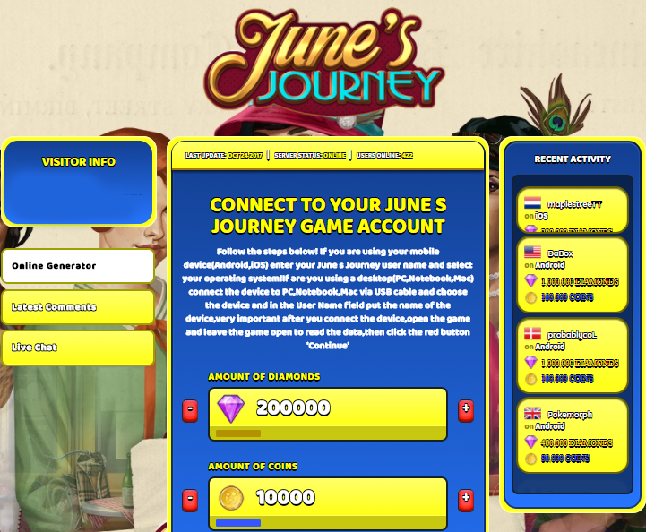 June's Journey Cheat, June's Journey Cheat online, June's Journey Cheat apk, June's Journey apk mod, June's Journey mod online, June's Journey generator, June's Journey cheats codes, June's Journey cheats, June's Journey unlimited Diamonds and Coins, June's Journey Cheat android, June's Journey cheat Diamonds and Coins, June's Journey tricks, June's Journey cheat unlimited Diamonds and Coins, June's Journey online generator, June's Journey free Diamonds and Coins, June's Journey tips, June's Journey apk mod, June's Journey hack, June's Journey hack online, June's Journey hack apk, June's Journey android hack, June's Journey apk cheats, mod June's Journey, Cheat June's Journey, cheats June's Journey, June's Journey generator online, June's Journey Hack iPhone, June's Journey cheats iOS, June's Journey Triche, June's Journey astuce, June's Journey Pirater, June's Journey jeu triche,June's Journey triche android, June's Journey tricher, June's Journey outil de triche,June's Journey gratuit Diamonds and Coins, June's Journey illimite Diamonds and Coins, June's Journey astuce android, June's Journey tricher jeu, June's Journey telecharger triche, June's Journey code de triche, June's Journey cheat online, June's Journey generator Diamonds and Coins, June's Journey cheat generator, June's Journey hacken, June's Journey beschummeln, June's Journey betrügen, June's Journey betrügen Diamonds and Coins, June's Journey unbegrenzt Diamonds and Coins, June's Journey Diamonds and Coins frei, June's Journey hacken Diamonds and Coins, June's Journey Diamonds and Coins gratuito, June's Journey mod Diamonds and Coins, June's Journey trucchi, June's Journey engañar