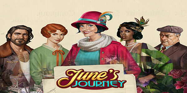 June's Journey Cheat Hack Online Generator Diamonds and Coins