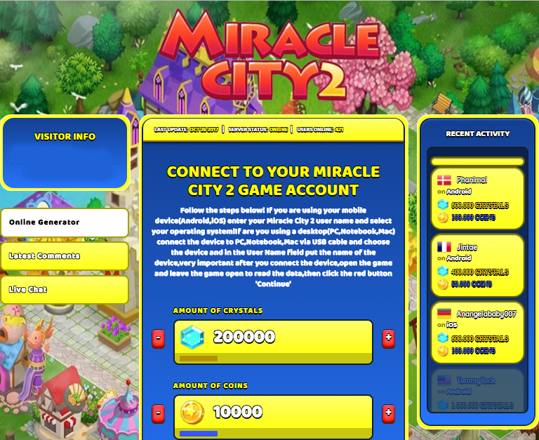 Miracle City 2 Cheat, Miracle City 2 Cheat online, Miracle City 2 Cheat apk, Miracle City 2 apk mod, Miracle City 2 mod online, Miracle City 2 generator, Miracle City 2 cheats codes, Miracle City 2 cheats, Miracle City 2 unlimited Crystals and Coins, Miracle City 2 Cheat android, Miracle City 2 cheat Crystals and Coins, Miracle City 2 tricks, Miracle City 2 cheat unlimited Crystals and Coins, Miracle City 2 online generator, Miracle City 2 free Crystals and Coins, Miracle City 2 tips, Miracle City 2 apk mod, Miracle City 2 hack, Miracle City 2 hack online, Miracle City 2 hack apk, Miracle City 2 android hack, Miracle City 2 apk cheats, mod Miracle City 2, Cheat Miracle City 2, cheats Miracle City 2, Miracle City 2 generator online, Miracle City 2 Hack iPhone, Miracle City 2 cheats iOS, Miracle City 2 Triche, Miracle City 2 astuce, Miracle City 2 Pirater, Miracle City 2 jeu triche,Miracle City 2 triche android, Miracle City 2 tricher, Miracle City 2 outil de triche,Miracle City 2 gratuit Crystals and Coins, Miracle City 2 illimite Crystals and Coins, Miracle City 2 astuce android, Miracle City 2 tricher jeu, Miracle City 2 telecharger triche, Miracle City 2 code de triche, Miracle City 2 cheat online, Miracle City 2 generator Crystals and Coins, Miracle City 2 cheat generator, Miracle City 2 hacken, Miracle City 2 beschummeln, Miracle City 2 betrügen, Miracle City 2 betrügen Crystals and Coins, Miracle City 2 unbegrenzt Crystals and Coins, Miracle City 2 Crystals and Coins frei, Miracle City 2 hacken Crystals and Coins, Miracle City 2 Crystals and Coins gratuito, Miracle City 2 mod Crystals and Coins, Miracle City 2 trucchi, Miracle City 2 engañar