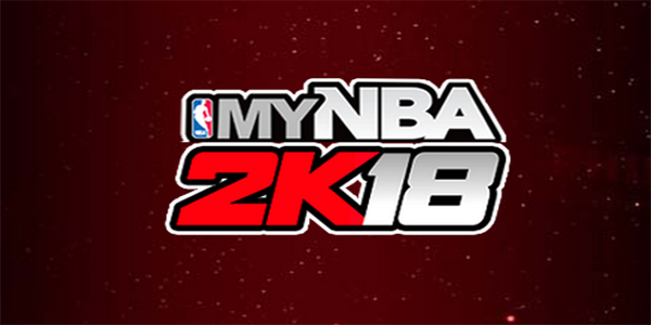 My NBA 2K18 Cheat Hack Online Generator Credits Unlimited