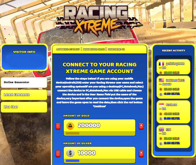 Racing Xtreme Cheat, Racing Xtreme Cheat online, Racing Xtreme Cheat apk, Racing Xtreme apk mod, Racing Xtreme mod online, Racing Xtreme generator, Racing Xtreme cheats codes, Racing Xtreme cheats, Racing Xtreme unlimited Gold and Silver, Racing Xtreme Cheat android, Racing Xtreme cheat Gold and Silver, Racing Xtreme tricks, Racing Xtreme cheat unlimited Gold and Silver, Racing Xtreme online generator, Racing Xtreme free Gold and Silver, Racing Xtreme tips, Racing Xtreme apk mod, Racing Xtreme hack, Racing Xtreme hack online, Racing Xtreme hack apk, Racing Xtreme android hack, Racing Xtreme apk cheats, mod Racing Xtreme, Cheat Racing Xtreme, cheats Racing Xtreme, Racing Xtreme generator online, Racing Xtreme Hack iPhone, Racing Xtreme cheats iOS, Racing Xtreme Triche, Racing Xtreme astuce, Racing Xtreme Pirater, Racing Xtreme jeu triche,Racing Xtreme triche android, Racing Xtreme tricher, Racing Xtreme outil de triche,Racing Xtreme gratuit Gold and Silver, Racing Xtreme illimite Gold and Silver, Racing Xtreme astuce android, Racing Xtreme tricher jeu, Racing Xtreme telecharger triche, Racing Xtreme code de triche, Racing Xtreme cheat online, Racing Xtreme generator Gold and Silver, Racing Xtreme cheat generator, Racing Xtreme hacken, Racing Xtreme beschummeln, Racing Xtreme betrügen, Racing Xtreme betrügen Gold and Silver, Racing Xtreme unbegrenzt Gold and Silver, Racing Xtreme Gold and Silver frei, Racing Xtreme hacken Gold and Silver, Racing Xtreme Gold and Silver gratuito, Racing Xtreme mod Gold and Silver, Racing Xtreme trucchi, Racing Xtreme engañar