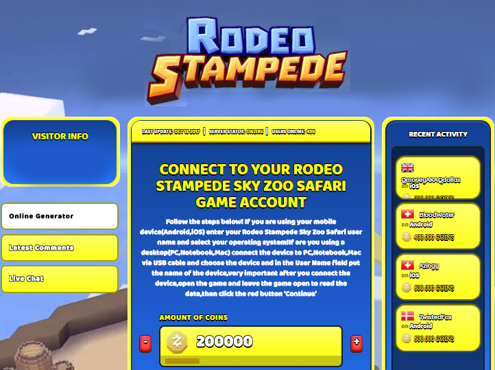 Rodeo Stampede Sky Zoo Safari Cheat, Rodeo Stampede Sky Zoo Safari Cheat online, Rodeo Stampede Sky Zoo Safari Cheat apk, Rodeo Stampede Sky Zoo Safari apk mod, Rodeo Stampede Sky Zoo Safari mod online, Rodeo Stampede Sky Zoo Safari generator, Rodeo Stampede Sky Zoo Safari cheats codes, Rodeo Stampede Sky Zoo Safari cheats, Rodeo Stampede Sky Zoo Safari unlimited Coins, Rodeo Stampede Sky Zoo Safari Cheat android, Rodeo Stampede Sky Zoo Safari cheat Coins, Rodeo Stampede Sky Zoo Safari tricks, Rodeo Stampede Sky Zoo Safari cheat unlimited Coins, Rodeo Stampede Sky Zoo Safari online generator, Rodeo Stampede Sky Zoo Safari free Coins, Rodeo Stampede Sky Zoo Safari tips, Rodeo Stampede Sky Zoo Safari apk mod, Rodeo Stampede Sky Zoo Safari hack, Rodeo Stampede Sky Zoo Safari hack online, Rodeo Stampede Sky Zoo Safari hack apk, Rodeo Stampede Sky Zoo Safari android hack, Rodeo Stampede Sky Zoo Safari apk cheats, mod Rodeo Stampede Sky Zoo Safari, Cheat Rodeo Stampede Sky Zoo Safari, cheats Rodeo Stampede Sky Zoo Safari, Rodeo Stampede Sky Zoo Safari generator online, Rodeo Stampede Sky Zoo Safari Hack iPhone, Rodeo Stampede Sky Zoo Safari cheats iOS, Rodeo Stampede Sky Zoo Safari Triche, Rodeo Stampede Sky Zoo Safari astuce, Rodeo Stampede Sky Zoo Safari Pirater, Rodeo Stampede Sky Zoo Safari jeu triche,Rodeo Stampede Sky Zoo Safari triche android, Rodeo Stampede Sky Zoo Safari tricher, Rodeo Stampede Sky Zoo Safari outil de triche,Rodeo Stampede Sky Zoo Safari gratuit Coins, Rodeo Stampede Sky Zoo Safari illimite Coins, Rodeo Stampede Sky Zoo Safari astuce android, Rodeo Stampede Sky Zoo Safari tricher jeu, Rodeo Stampede Sky Zoo Safari telecharger triche, Rodeo Stampede Sky Zoo Safari code de triche, Rodeo Stampede Sky Zoo Safari cheat online, Rodeo Stampede Sky Zoo Safari generator Coins, Rodeo Stampede Sky Zoo Safari cheat generator, Rodeo Stampede Sky Zoo Safari hacken, Rodeo Stampede Sky Zoo Safari beschummeln, Rodeo Stampede Sky Zoo Safari betrügen, Rodeo Stampede Sky Zoo Safari betrügen Coins, Rodeo Stampede Sky Zoo Safari unbegrenzt Coins, Rodeo Stampede Sky Zoo Safari Coins frei, Rodeo Stampede Sky Zoo Safari hacken Coins, Rodeo Stampede Sky Zoo Safari Coins gratuito, Rodeo Stampede Sky Zoo Safari mod Coins, Rodeo Stampede Sky Zoo Safari trucchi, Rodeo Stampede Sky Zoo Safari engañar
