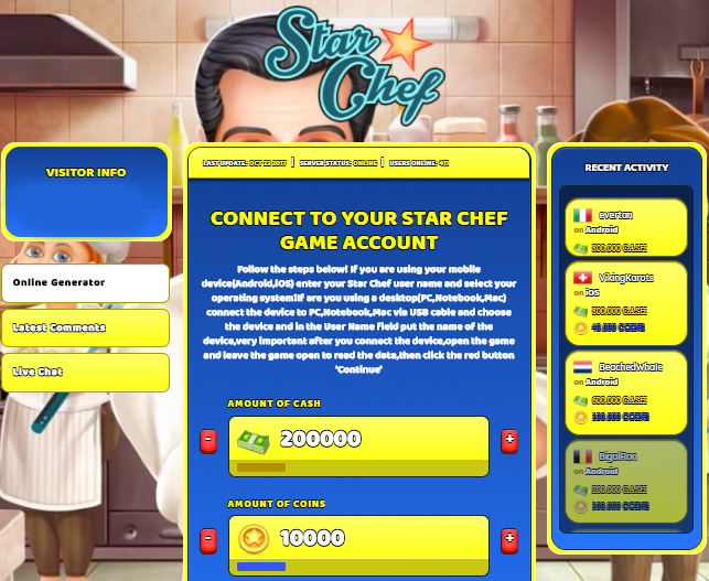 Star Chef Cheat, Star Chef Cheat online, Star Chef Cheat apk, Star Chef apk mod, Star Chef mod online, Star Chef generator, Star Chef cheats codes, Star Chef cheats, Star Chef unlimited Cash and Coins, Star Chef Cheat android, Star Chef cheat Cash and Coins, Star Chef tricks, Star Chef cheat unlimited Cash and Coins, Star Chef online generator, Star Chef free Cash and Coins, Star Chef tips, Star Chef apk mod, Star Chef hack, Star Chef hack online, Star Chef hack apk, Star Chef android hack, Star Chef apk cheats, mod Star Chef, Cheat Star Chef, cheats Star Chef, Star Chef generator online, Star Chef Hack iPhone, Star Chef cheats iOS, Star Chef Triche, Star Chef astuce, Star Chef Pirater, Star Chef jeu triche,Star Chef triche android, Star Chef tricher, Star Chef outil de triche,Star Chef gratuit Cash and Coins, Star Chef illimite Cash and Coins, Star Chef astuce android, Star Chef tricher jeu, Star Chef telecharger triche, Star Chef code de triche, Star Chef cheat online, Star Chef generator Cash and Coins, Star Chef cheat generator, Star Chef hacken, Star Chef beschummeln, Star Chef betrügen, Star Chef betrügen Cash and Coins, Star Chef unbegrenzt Cash and Coins, Star Chef Cash and Coins frei, Star Chef hacken Cash and Coins, Star Chef Cash and Coins gratuito, Star Chef mod Cash and Coins, Star Chef trucchi, Star Chef engañar