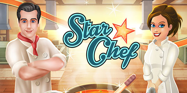 Star Chef Cheat Hack Online Generator Cash and Coins Unlimited