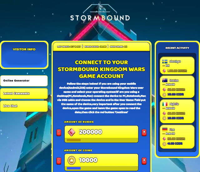 Stormbound Kingdom Wars Cheat, Stormbound Kingdom Wars Cheat online, Stormbound Kingdom Wars Cheat apk, Stormbound Kingdom Wars apk mod, Stormbound Kingdom Wars mod online, Stormbound Kingdom Wars generator, Stormbound Kingdom Wars cheats codes, Stormbound Kingdom Wars cheats, Stormbound Kingdom Wars unlimited Rubies and Coins, Stormbound Kingdom Wars Cheat android, Stormbound Kingdom Wars cheat Rubies and Coins, Stormbound Kingdom Wars tricks, Stormbound Kingdom Wars cheat unlimited Rubies and Coins, Stormbound Kingdom Wars online generator, Stormbound Kingdom Wars free Rubies and Coins, Stormbound Kingdom Wars tips, Stormbound Kingdom Wars apk mod, Stormbound Kingdom Wars hack, Stormbound Kingdom Wars hack online, Stormbound Kingdom Wars hack apk, Stormbound Kingdom Wars android hack, Stormbound Kingdom Wars apk cheats, mod Stormbound Kingdom Wars, Cheat Stormbound Kingdom Wars, cheats Stormbound Kingdom Wars, Stormbound Kingdom Wars generator online, Stormbound Kingdom Wars Hack iPhone, Stormbound Kingdom Wars cheats iOS, Stormbound Kingdom Wars Triche, Stormbound Kingdom Wars astuce, Stormbound Kingdom Wars Pirater, Stormbound Kingdom Wars jeu triche,Stormbound Kingdom Wars triche android, Stormbound Kingdom Wars tricher, Stormbound Kingdom Wars outil de triche,Stormbound Kingdom Wars gratuit Rubies and Coins, Stormbound Kingdom Wars illimite Rubies and Coins, Stormbound Kingdom Wars astuce android, Stormbound Kingdom Wars tricher jeu, Stormbound Kingdom Wars telecharger triche, Stormbound Kingdom Wars code de triche, Stormbound Kingdom Wars cheat online, Stormbound Kingdom Wars generator Rubies and Coins, Stormbound Kingdom Wars cheat generator, Stormbound Kingdom Wars hacken, Stormbound Kingdom Wars beschummeln, Stormbound Kingdom Wars betr端gen, Stormbound Kingdom Wars betr端gen Rubies and Coins, Stormbound Kingdom Wars unbegrenzt Rubies and Coins, Stormbound Kingdom Wars Rubies and Coins frei, Stormbound Kingdom Wars hacken Rubies and Coins, Stormbound Kingdom Wars Rubies and Coins gratuito, Stormbound Kingdom Wars mod Rubies and Coins, Stormbound Kingdom Wars trucchi,