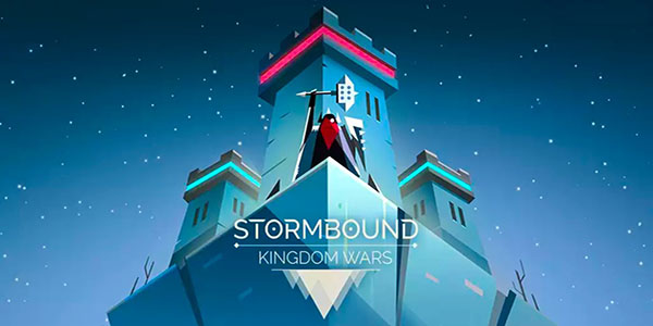 Stormbound Kingdom Wars Cheat Hack Online Rubies and Coins