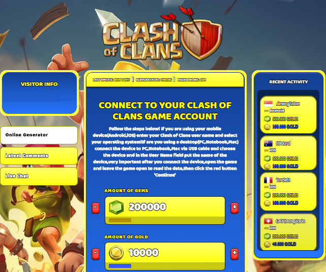 Clash of Clans Cheat, Clash of Clans Cheat online, Clash of Clans Cheat apk, Clash of Clans apk mod, Clash of Clans mod online, Clash of Clans generator, Clash of Clans cheats codes, Clash of Clans cheats, Clash of Clans unlimited Gems and Gold, Clash of Clans Cheat android, Clash of Clans cheat Gems and Gold, Clash of Clans tricks, Clash of Clans cheat unlimited Gems and Gold, Clash of Clans online generator, Clash of Clans free Gems and Gold, Clash of Clans tips, Clash of Clans apk mod, Clash of Clans hack, Clash of Clans hack online, Clash of Clans hack apk, Clash of Clans android hack, Clash of Clans apk cheats, mod Clash of Clans, Cheat Clash of Clans, cheats Clash of Clans, Clash of Clans generator online, Clash of Clans Hack iPhone, Clash of Clans cheats iOS, Clash of Clans Triche, Clash of Clans astuce, Clash of Clans Pirater, Clash of Clans jeu triche,Clash of Clans triche android, Clash of Clans tricher, Clash of Clans outil de triche,Clash of Clans gratuit Gems and Gold, Clash of Clans illimite Gems and Gold, Clash of Clans astuce android, Clash of Clans tricher jeu, Clash of Clans telecharger triche, Clash of Clans code de triche, Clash of Clans cheat online, Clash of Clans generator Gems and Gold, Clash of Clans cheat generator, Clash of Clans hacken, Clash of Clans beschummeln, Clash of Clans betrügen, Clash of Clans betrügen Gems and Gold, Clash of Clans unbegrenzt Gems and Gold, Clash of Clans Gems and Gold frei, Clash of Clans hacken Gems and Gold, Clash of Clans Gems and Gold gratuito, Clash of Clans mod Gems and Gold, Clash of Clans trucchi, Clash of Clans engañar