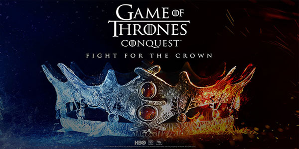 Game of Thrones Conquest Cheat Hack Online Generator Gold
