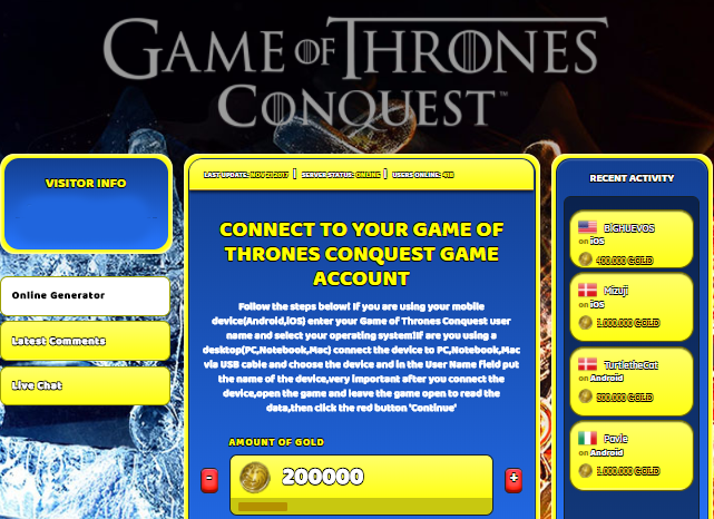 Game of Thrones Conquest Cheat, Game of Thrones Conquest Cheat online, Game of Thrones Conquest Cheat apk, Game of Thrones Conquest apk mod, Game of Thrones Conquest mod online, Game of Thrones Conquest generator, Game of Thrones Conquest cheats codes, Game of Thrones Conquest cheats, Game of Thrones Conquest unlimited Gold, Game of Thrones Conquest Cheat android, Game of Thrones Conquest cheat Gold, Game of Thrones Conquest tricks, Game of Thrones Conquest cheat unlimited Gold, Game of Thrones Conquest online generator, Game of Thrones Conquest free Gold, Game of Thrones Conquest tips, Game of Thrones Conquest apk mod, Game of Thrones Conquest hack, Game of Thrones Conquest hack online, Game of Thrones Conquest hack apk, Game of Thrones Conquest android hack, Game of Thrones Conquest apk cheats, mod Game of Thrones Conquest, Cheat Game of Thrones Conquest, cheats Game of Thrones Conquest, Game of Thrones Conquest generator online, Game of Thrones Conquest Hack iPhone, Game of Thrones Conquest cheats iOS, Game of Thrones Conquest Triche, Game of Thrones Conquest astuce, Game of Thrones Conquest Pirater, Game of Thrones Conquest jeu triche,Game of Thrones Conquest triche android, Game of Thrones Conquest tricher, Game of Thrones Conquest outil de triche,Game of Thrones Conquest gratuit Gold, Game of Thrones Conquest illimite Gold, Game of Thrones Conquest astuce android, Game of Thrones Conquest tricher jeu, Game of Thrones Conquest telecharger triche, Game of Thrones Conquest code de triche, Game of Thrones Conquest cheat online, Game of Thrones Conquest generator Gold, Game of Thrones Conquest cheat generator, Game of Thrones Conquest hacken, Game of Thrones Conquest beschummeln, Game of Thrones Conquest betrügen, Game of Thrones Conquest betrügen Gold, Game of Thrones Conquest unbegrenzt Gold, Game of Thrones Conquest Gold frei, Game of Thrones Conquest hacken Gold, Game of Thrones Conquest Gold gratuito, Game of Thrones Conquest mod Gold, Game of Thrones Conquest trucchi, Game of Thrones Conquest engañar