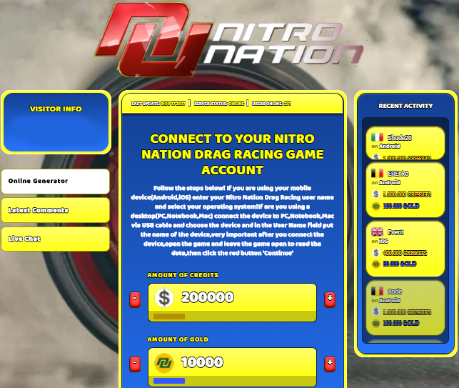 Nitro Nation Drag Racing Cheat, Nitro Nation Drag Racing Cheat online, Nitro Nation Drag Racing Cheat apk, Nitro Nation Drag Racing apk mod, Nitro Nation Drag Racing mod online, Nitro Nation Drag Racing generator, Nitro Nation Drag Racing cheats codes, Nitro Nation Drag Racing cheats, Nitro Nation Drag Racing unlimited Credits and Gold, Nitro Nation Drag Racing Cheat android, Nitro Nation Drag Racing cheat Credits and Gold, Nitro Nation Drag Racing tricks, Nitro Nation Drag Racing cheat unlimited Credits and Gold, Nitro Nation Drag Racing online generator, Nitro Nation Drag Racing free Credits and Gold, Nitro Nation Drag Racing tips, Nitro Nation Drag Racing apk mod, Nitro Nation Drag Racing hack, Nitro Nation Drag Racing hack online, Nitro Nation Drag Racing hack apk, Nitro Nation Drag Racing android hack, Nitro Nation Drag Racing apk cheats, mod Nitro Nation Drag Racing, Cheat Nitro Nation Drag Racing, cheats Nitro Nation Drag Racing, Nitro Nation Drag Racing generator online, Nitro Nation Drag Racing Hack iPhone, Nitro Nation Drag Racing cheats iOS, Nitro Nation Drag Racing Triche, Nitro Nation Drag Racing astuce, Nitro Nation Drag Racing Pirater, Nitro Nation Drag Racing jeu triche,Nitro Nation Drag Racing triche android, Nitro Nation Drag Racing tricher, Nitro Nation Drag Racing outil de triche,Nitro Nation Drag Racing gratuit Credits and Gold, Nitro Nation Drag Racing illimite Credits and Gold, Nitro Nation Drag Racing astuce android, Nitro Nation Drag Racing tricher jeu, Nitro Nation Drag Racing telecharger triche, Nitro Nation Drag Racing code de triche, Nitro Nation Drag Racing cheat online, Nitro Nation Drag Racing generator Credits and Gold, Nitro Nation Drag Racing cheat generator, Nitro Nation Drag Racing hacken, Nitro Nation Drag Racing beschummeln, Nitro Nation Drag Racing betrügen, Nitro Nation Drag Racing betrügen Credits and Gold, Nitro Nation Drag Racing unbegrenzt Credits and Gold, Nitro Nation Drag Racing Credits and Gold frei, Nitro Nation Drag Racing hacken Credits and Gold, Nitro Nation Drag Racing Credits and Gold gratuito, Nitro Nation Drag Racing mod Credits and Gold, Nitro Nation Drag Racing trucchi, Nitro Nation Drag Racing engañar