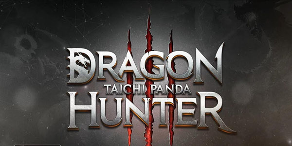Taichi Panda 3 Dragon Hunter Cheat Hack Online Generator Diamonds and Gold