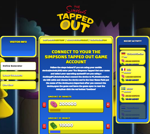 The Simpsons Tapped Out Cheat, The Simpsons Tapped Out Cheat online, The Simpsons Tapped Out Cheat apk, The Simpsons Tapped Out apk mod, The Simpsons Tapped Out mod online, The Simpsons Tapped Out generator, The Simpsons Tapped Out cheats codes, The Simpsons Tapped Out cheats, The Simpsons Tapped Out unlimited Donuts and Money, The Simpsons Tapped Out Cheat android, The Simpsons Tapped Out cheat Donuts and Money, The Simpsons Tapped Out tricks, The Simpsons Tapped Out cheat unlimited Donuts and Money, The Simpsons Tapped Out online generator, The Simpsons Tapped Out free Donuts and Money, The Simpsons Tapped Out tips, The Simpsons Tapped Out apk mod, The Simpsons Tapped Out hack, The Simpsons Tapped Out hack online, The Simpsons Tapped Out hack apk, The Simpsons Tapped Out android hack, The Simpsons Tapped Out apk cheats, mod The Simpsons Tapped Out, Cheat The Simpsons Tapped Out, cheats The Simpsons Tapped Out, The Simpsons Tapped Out generator online, The Simpsons Tapped Out Hack iPhone, The Simpsons Tapped Out cheats iOS, The Simpsons Tapped Out Triche, The Simpsons Tapped Out astuce, The Simpsons Tapped Out Pirater, The Simpsons Tapped Out jeu triche,The Simpsons Tapped Out triche android, The Simpsons Tapped Out tricher, The Simpsons Tapped Out outil de triche,The Simpsons Tapped Out gratuit Donuts and Money, The Simpsons Tapped Out illimite Donuts and Money, The Simpsons Tapped Out astuce android, The Simpsons Tapped Out tricher jeu, The Simpsons Tapped Out telecharger triche, The Simpsons Tapped Out code de triche, The Simpsons Tapped Out cheat online, The Simpsons Tapped Out generator Donuts and Money, The Simpsons Tapped Out cheat generator, The Simpsons Tapped Out hacken, The Simpsons Tapped Out beschummeln, The Simpsons Tapped Out betrügen, The Simpsons Tapped Out betrügen Donuts and Money, The Simpsons Tapped Out unbegrenzt Donuts and Money, The Simpsons Tapped Out Donuts and Money frei, The Simpsons Tapped Out hacken Donuts and Money, The Simpsons Tappe