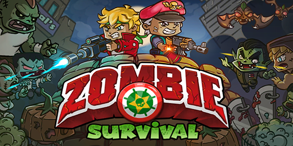 Zombie Survival Game of Dead Cheat Hack Online Generator Ruby