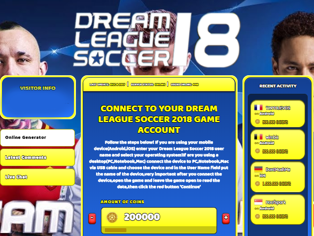 Dream League Soccer 2018 Cheat, Dream League Soccer 2018 Cheat online, Dream League Soccer 2018 Cheat apk, Dream League Soccer 2018 apk mod, Dream League Soccer 2018 mod online, Dream League Soccer 2018 generator, Dream League Soccer 2018 cheats codes, Dream League Soccer 2018 cheats, Dream League Soccer 2018 unlimited Coins, Dream League Soccer 2018 Cheat android, Dream League Soccer 2018 cheat Coins, Dream League Soccer 2018 tricks, Dream League Soccer 2018 cheat unlimited Coins, Dream League Soccer 2018 online generator, Dream League Soccer 2018 free Coins, Dream League Soccer 2018 tips, Dream League Soccer 2018 apk mod, Dream League Soccer 2018 hack, Dream League Soccer 2018 hack online, Dream League Soccer 2018 hack apk, Dream League Soccer 2018 android hack, Dream League Soccer 2018 apk cheats, mod Dream League Soccer 2018, Cheat Dream League Soccer 2018, cheats Dream League Soccer 2018, Dream League Soccer 2018 generator online, Dream League Soccer 2018 Hack iPhone, Dream League Soccer 2018 cheats iOS, Dream League Soccer 2018 Triche, Dream League Soccer 2018 astuce, Dream League Soccer 2018 Pirater, Dream League Soccer 2018 jeu triche,Dream League Soccer 2018 triche android, Dream League Soccer 2018 tricher, Dream League Soccer 2018 outil de triche,Dream League Soccer 2018 gratuit Coins, Dream League Soccer 2018 illimite Coins, Dream League Soccer 2018 astuce android, Dream League Soccer 2018 tricher jeu, Dream League Soccer 2018 telecharger triche, Dream League Soccer 2018 code de triche, Dream League Soccer 2018 cheat online, Dream League Soccer 2018 generator Coins, Dream League Soccer 2018 cheat generator, Dream League Soccer 2018 hacken, Dream League Soccer 2018 beschummeln, Dream League Soccer 2018 betrügen, Dream League Soccer 2018 betrügen Coins, Dream League Soccer 2018 unbegrenzt Coins, Dream League Soccer 2018 Coins frei, Dream League Soccer 2018 hacken Coins, Dream League Soccer 2018 Coins gratuito, Dream League Soccer 2018 mod Coins, Dream League Soccer 2018 trucchi, Dream League Soccer 2018 engañar