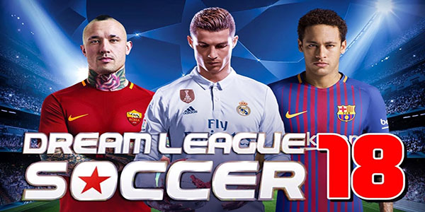Dream League Soccer 2018 Cheat Hack Online Generator Coins Unlimited