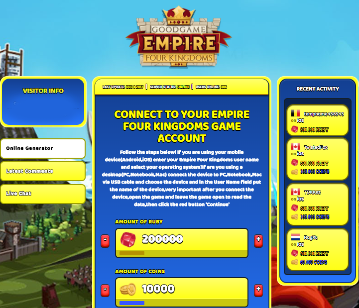 Empire Four Kingdoms Cheat, Empire Four Kingdoms Cheat online, Empire Four Kingdoms Cheat apk, Empire Four Kingdoms apk mod, Empire Four Kingdoms mod online, Empire Four Kingdoms generator, Empire Four Kingdoms cheats codes, Empire Four Kingdoms cheats, Empire Four Kingdoms unlimited Ruby and Coins, Empire Four Kingdoms Cheat android, Empire Four Kingdoms cheat Ruby and Coins, Empire Four Kingdoms tricks, Empire Four Kingdoms cheat unlimited Ruby and Coins, Empire Four Kingdoms online generator, Empire Four Kingdoms free Ruby and Coins, Empire Four Kingdoms tips, Empire Four Kingdoms apk mod, Empire Four Kingdoms hack, Empire Four Kingdoms hack online, Empire Four Kingdoms hack apk, Empire Four Kingdoms android hack, Empire Four Kingdoms apk cheats, mod Empire Four Kingdoms, Cheat Empire Four Kingdoms, cheats Empire Four Kingdoms, Empire Four Kingdoms generator online, Empire Four Kingdoms Hack iPhone, Empire Four Kingdoms cheats iOS, Empire Four Kingdoms Triche, Empire Four Kingdoms astuce, Empire Four Kingdoms Pirater, Empire Four Kingdoms jeu triche,Empire Four Kingdoms triche android, Empire Four Kingdoms tricher, Empire Four Kingdoms outil de triche,Empire Four Kingdoms gratuit Ruby and Coins, Empire Four Kingdoms illimite Ruby and Coins, Empire Four Kingdoms astuce android, Empire Four Kingdoms tricher jeu, Empire Four Kingdoms telecharger triche, Empire Four Kingdoms code de triche, Empire Four Kingdoms cheat online, Empire Four Kingdoms generator Ruby and Coins, Empire Four Kingdoms cheat generator, Empire Four Kingdoms hacken, Empire Four Kingdoms beschummeln, Empire Four Kingdoms betrügen, Empire Four Kingdoms betrügen Ruby and Coins, Empire Four Kingdoms unbegrenzt Ruby and Coins, Empire Four Kingdoms Ruby and Coins frei, Empire Four Kingdoms hacken Ruby and Coins, Empire Four Kingdoms Ruby and Coins gratuito, Empire Four Kingdoms mod Ruby and Coins, Empire Four Kingdoms trucchi, Empire Four Kingdoms engañar