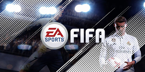 Fifa Soccer Cheat Hack Online Generator Coins and Fifa Points Unlimited